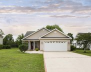 2738 Canvasback Trail, Myrtle Beach image