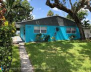 1435 SW 24th Ct, Fort Lauderdale image