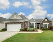 4054 Ambleside  Drive, Indian Land image