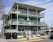 105 17th St Unit 2a, Ocean City image