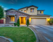 3392 E Zion Way, Chandler image