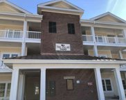 1029 Ray Costin Way Unit 903, Murrells Inlet image