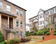 2151 Havenwood Trail NE, Brookhaven image