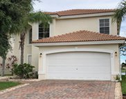 812 Perdido Heights Drive, West Palm Beach image