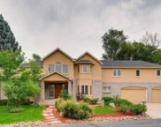 7682 East Arizona Drive, Denver image