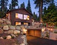 520 Bunker Road, Tahoe City image