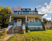 6313 FREDERICK ROAD, Catonsville image