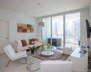 90 Sw 3rd St Unit #2115, Miami image