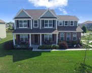 8809 New Heritage  Drive, Indianapolis image