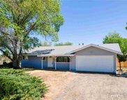 3515 Green Acre, Carson City image