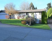 3213 56th St SW, Everett image