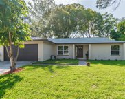 2714 Pinewood Court, Clearwater image