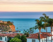 120 Irvine Cove Court, Laguna Beach image
