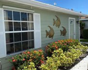 1733 Royal Forest Court, West Palm Beach image
