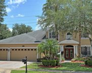 811 Blairmont Lane, Lake Mary image