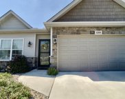 1188 Sawgrass Drive, Griffith image
