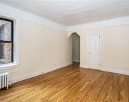 663 Locust  Street Unit #2C, Mount Vernon image