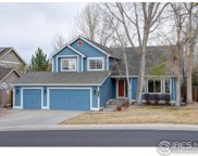 9850 Upham Ct, Westminster image