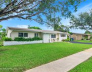 1820 NW 112th Ter, Pembroke Pines image