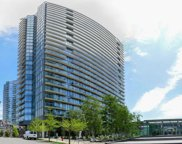 103 The Queensway Ave Unit 2010, Toronto image