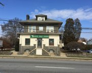 1157 West Chester Pike, Havertown image