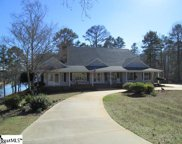 130 Fennell Road, Townville image