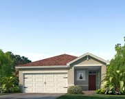 5526 SE Horizon Avenue, Stuart image