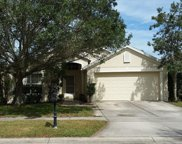 2716 Bellewater Place, Oviedo image