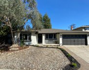 7020 Valley Forge Dr, Gilroy image