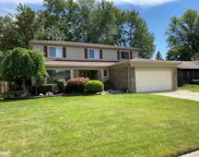 40794 Olympia, Sterling Heights image
