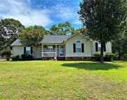 109 Shoalview Drive, Anderson image