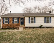 606 Calista Rd, White House image