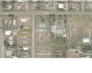 8769 Ash St, Mohave Valley image