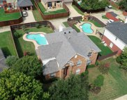 1724 Sawtooth Oak Trail, Keller image