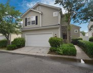 9011  Meadowmont View Drive, Charlotte image