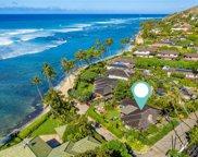 216 Kulamanu Place, Honolulu image