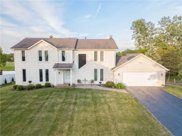 10 Copper Woods, Pittsford image
