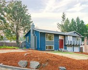 21926 7th Place W, Bothell image