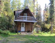 970 Chena Hills Drive, Fairbanks image