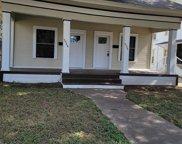 5524 Junius Street, Dallas image