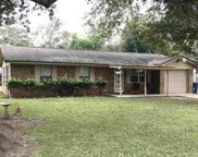 1510 4th Ave, Cantonment image