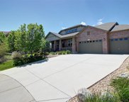 7575 Russell Court, Arvada image