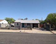 4543 E Holmes, Tucson image