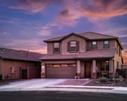 12967 N Shell Traders, Oro Valley image