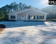 1108 Sunbright Drive, West Columbia image