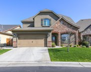 7266 N Lacey, Fresno image