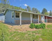 3779  Pleasant Valley Road, Placerville image