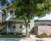 122     Falcon Avenue, Long Beach image