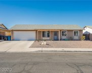 1108 Shonto Place, Henderson image