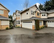 205 Newport Way  NW Unit K2, Issaquah image